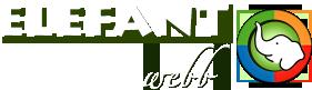 EW_logo_MED