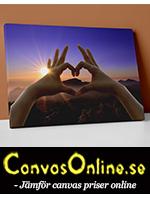 canvasonline.se
